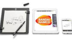bandai-namco-iskn-partnership-01-header