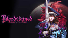 bloodstained-ritual-of-the-night-post-release-content-01-header