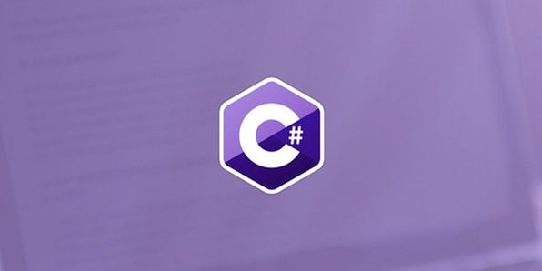 Complete C# Coding Bootcamp