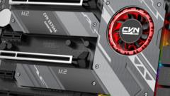 cvn-x570ak-gaming-pro-motherboard-2