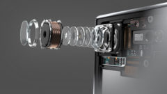 camera-sensor-3-2