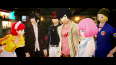 catherine-full-body-preview-01-header