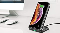choetech-fast-wireless-charging-stand