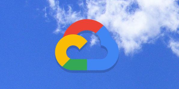 Cloud Computing Architect Certification Bundle