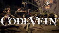 code-vein-preview-01-header