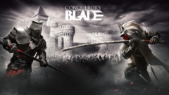 conquerors-blade-open-beta-01-header