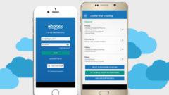 Degoo Premium Lifetime Backup Plan