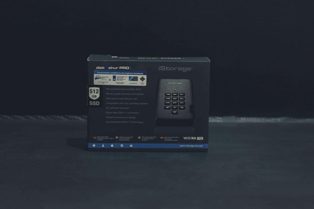 diskashur-pro2-ssd-review-img_2319