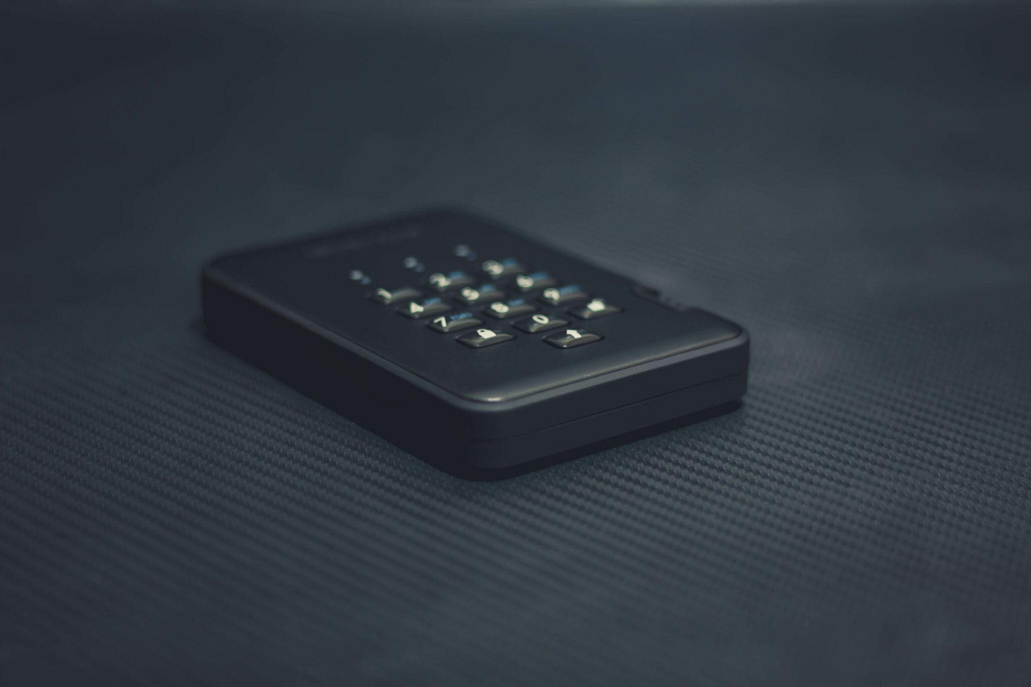 diskashur-pro2-ssd-review-img_2330