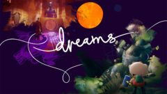 dreams_header