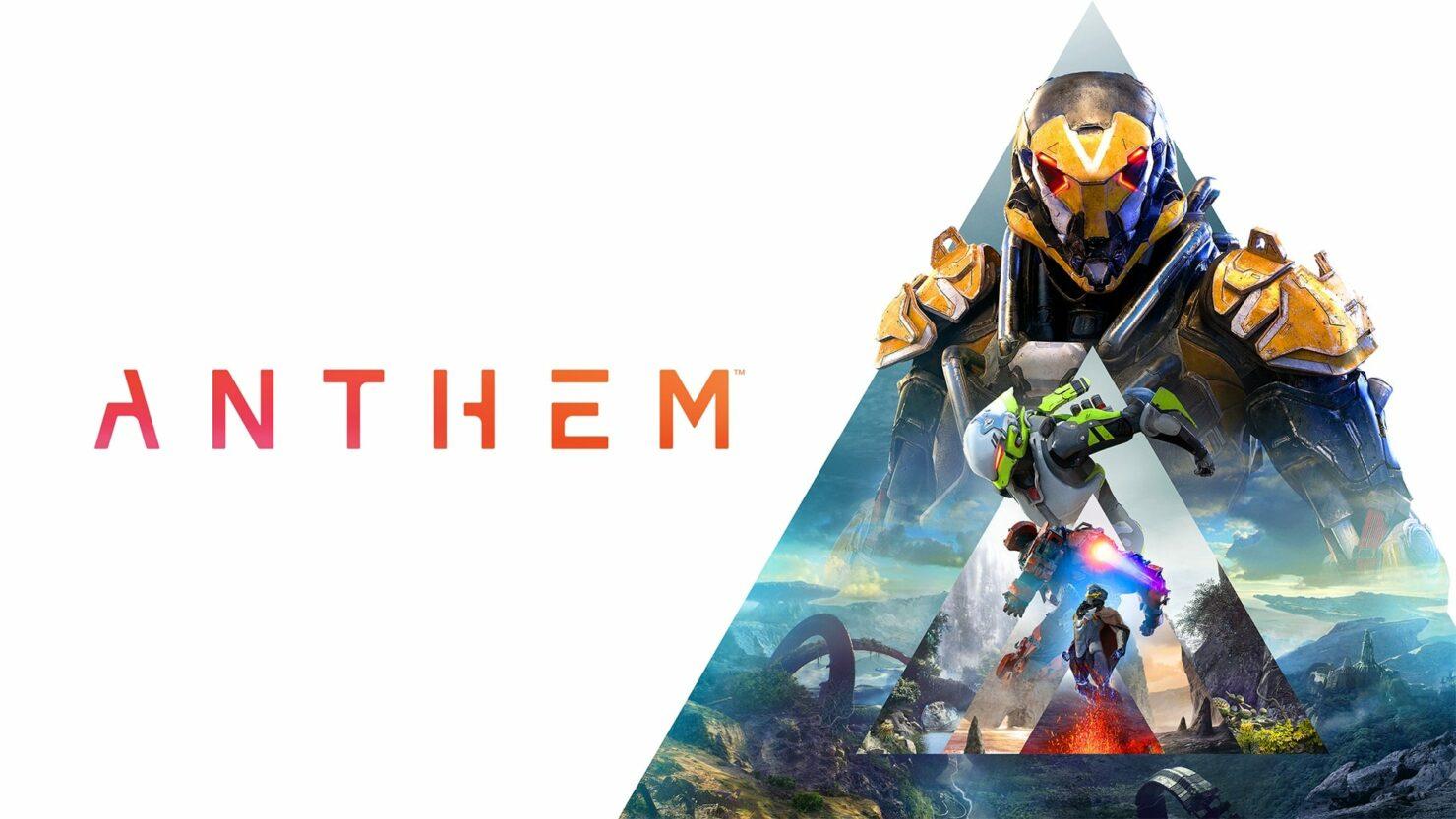Anthem Next