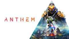 ea-to-support-anthem-01-header