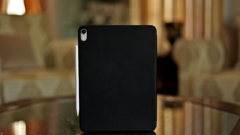 Yippee Magnetic Smart Case