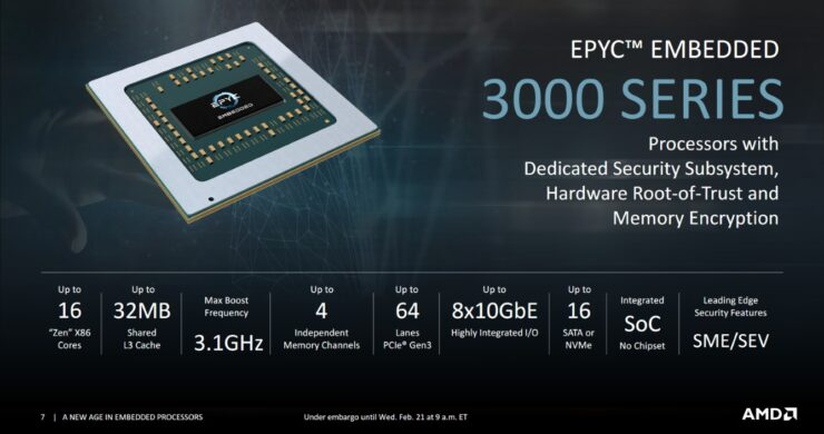 epyc-stats
