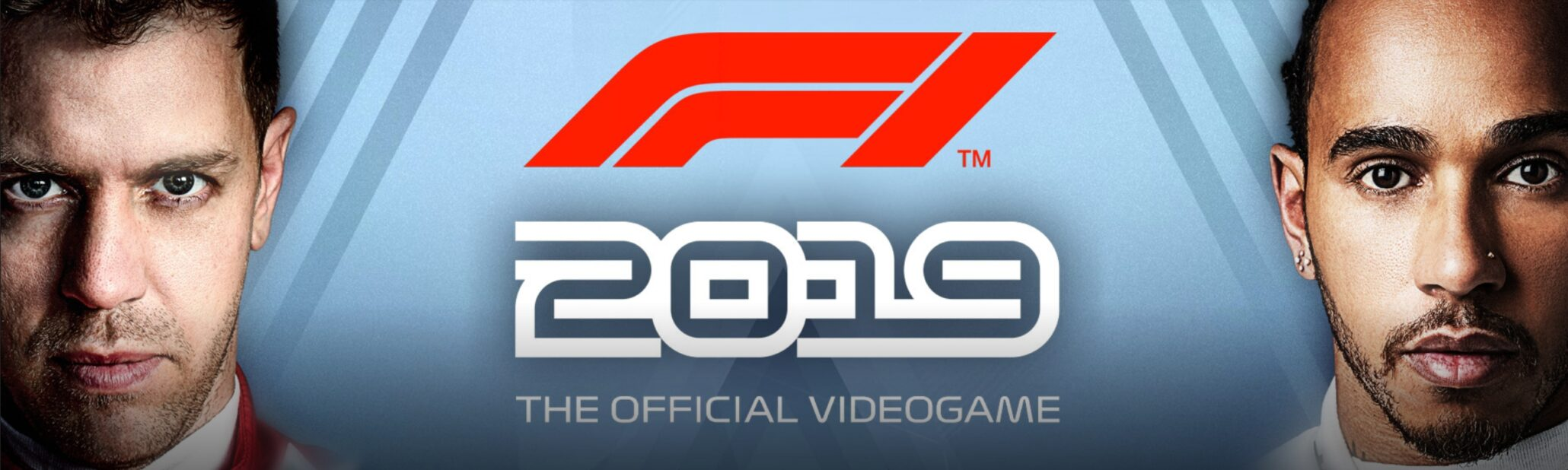 F1 2019 Preview - Bringing the Legends to Life