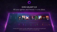 gog-galaxy-2-0-01-header