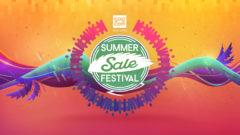 gog_summer_sale_festival