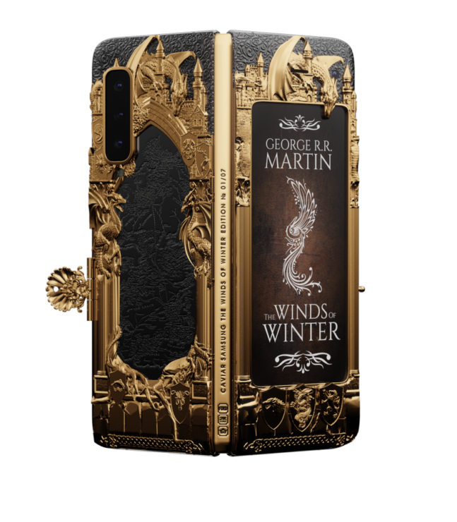 galaxy-fold-game-of-thrones-edition-by-caviar-1-2