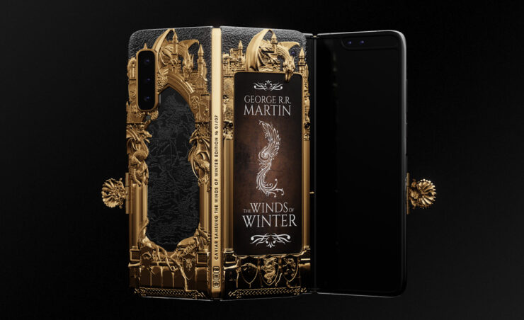galaxy-fold-game-of-thrones-edition-by-caviar-1