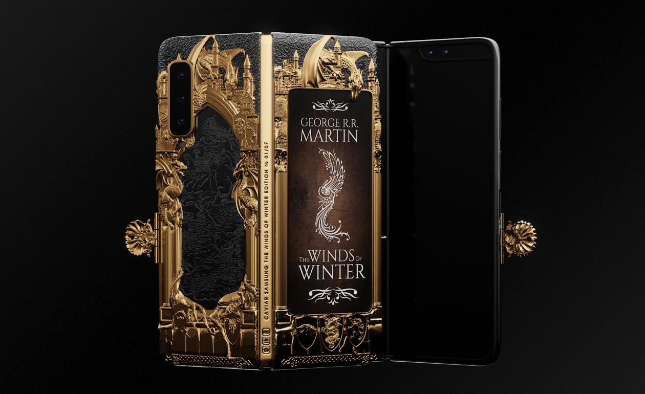 galaxy-fold-game-of-thrones-edition-by-caviar-1