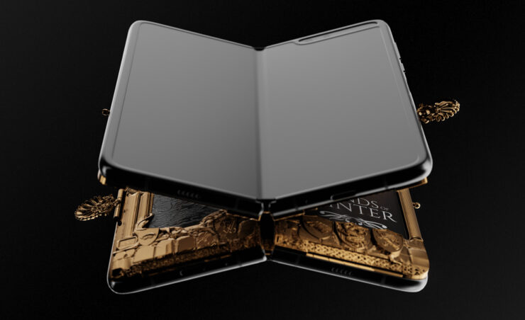 galaxy-fold-game-of-thrones-edition-by-caviar-2