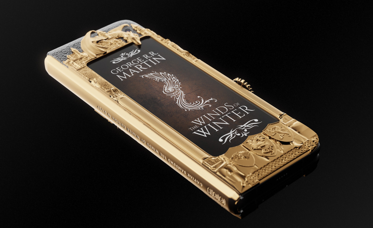 galaxy-fold-game-of-thrones-edition-by-caviar-4