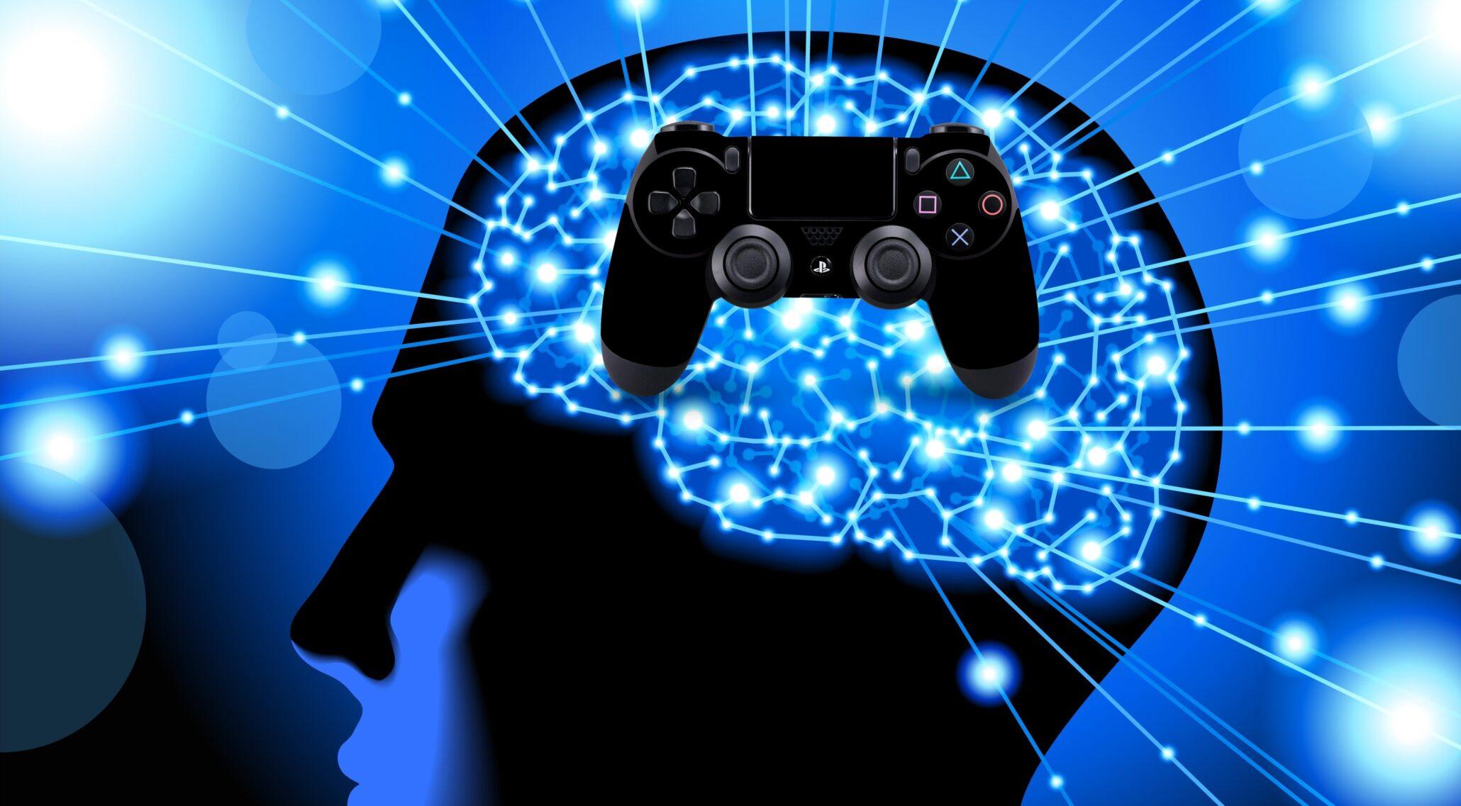 Gaming disorder telah dimasukkan ke dalam klasifikasi penyakit internasional keluaran terbaru (ICD-11).