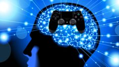 gaming-disorder-a-disease-01-header