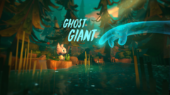 ghost-giant-banner
