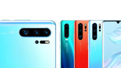 Chinese customers support Huawei after Android ban