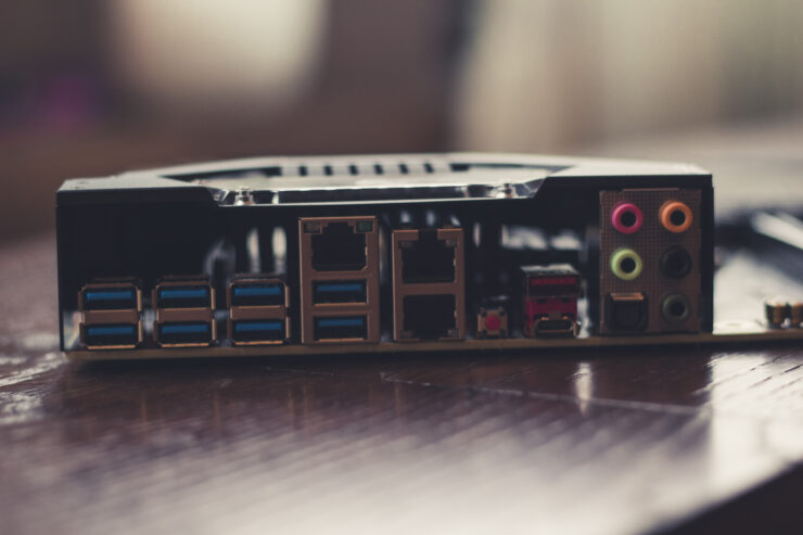 img_2398-evga-dark-sr-3-motherboard