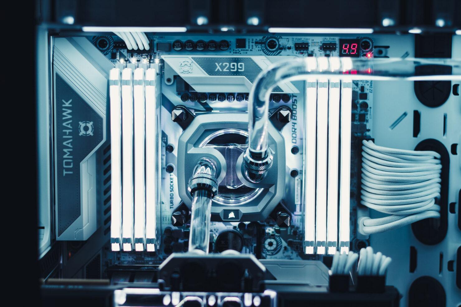 img_2406corsair-hydro-x