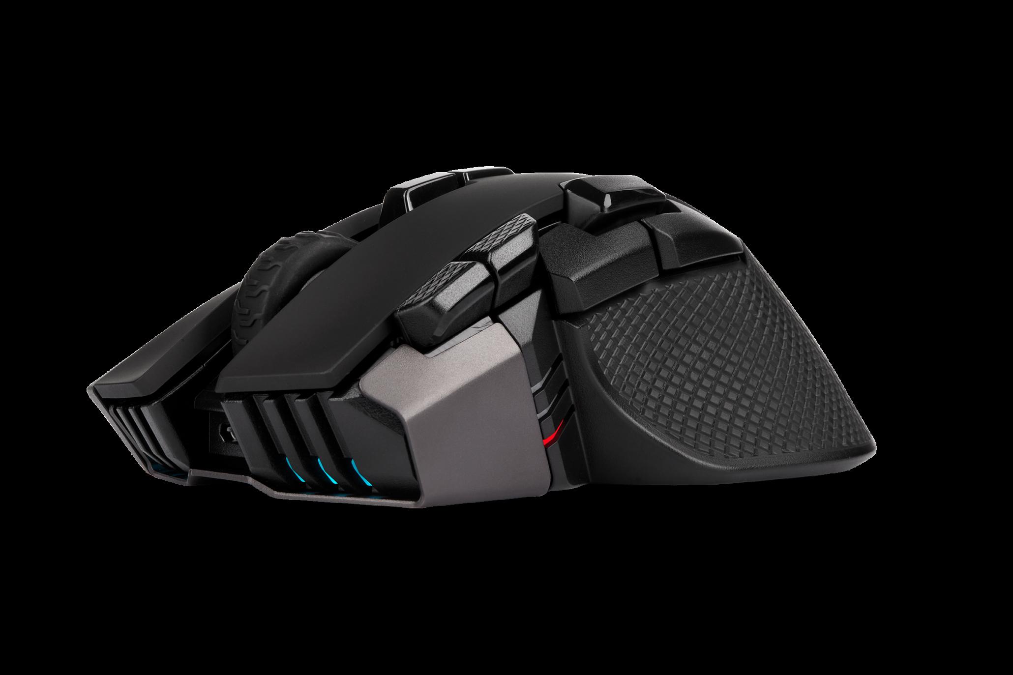 ironclaw_rgb_wireless_03
