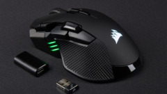 ironclaw_rgb_wireless_34