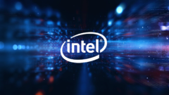 intel-xeon-roadmap_ice-lake_sapphire-rapids_granite-rapids_5