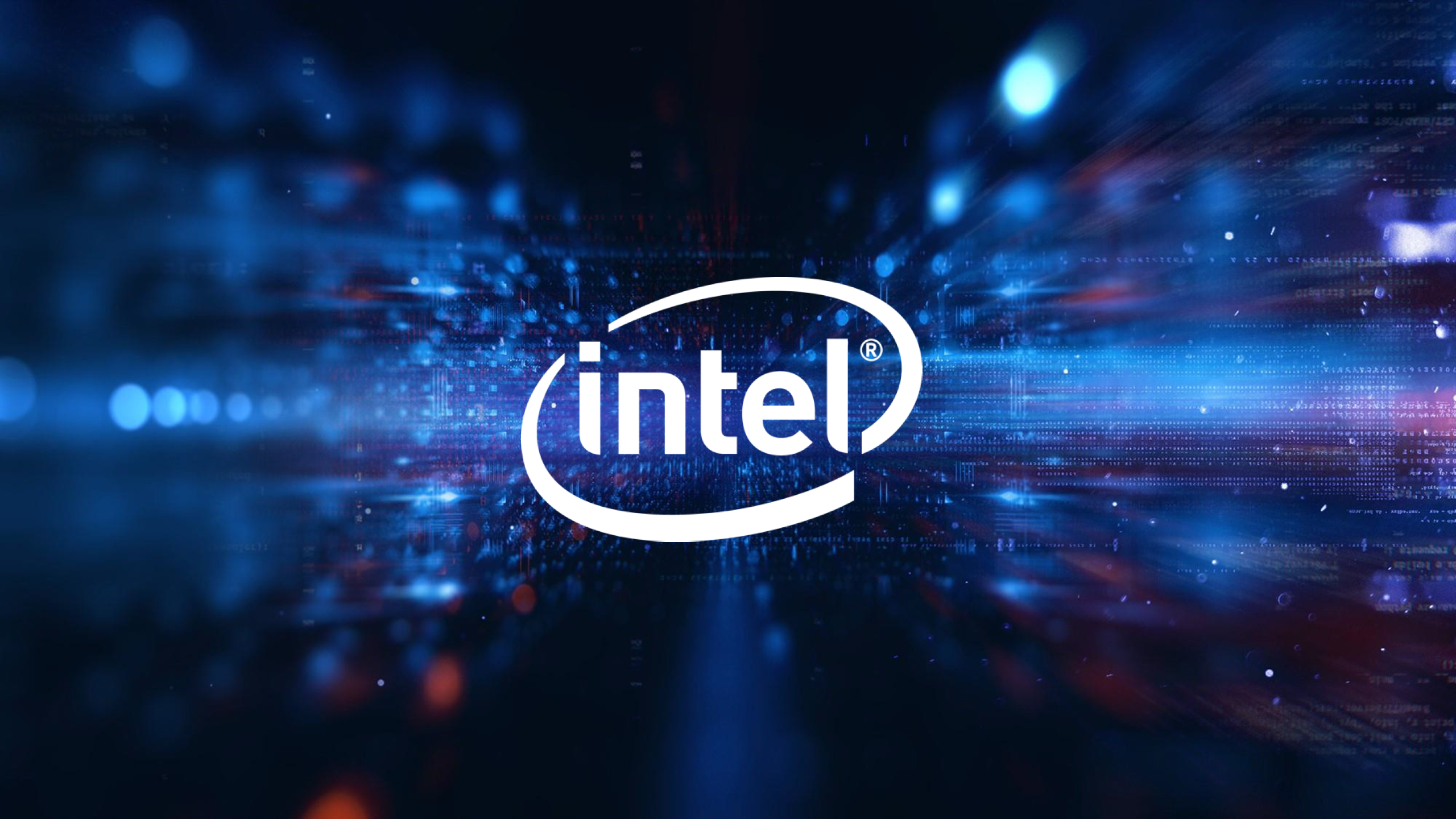 Intel Calls Amd Formidable Competition Lists Down Competitive Threats