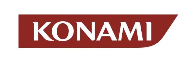 Konami-2018-19-Results-01-Header-740x244