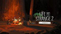 life-is-strange2-ep3