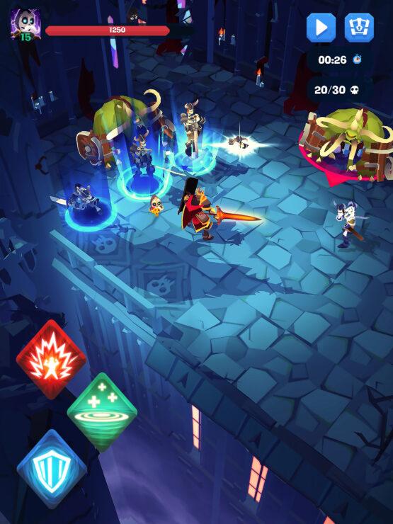 mq_fight-gameplay-night-castle_en