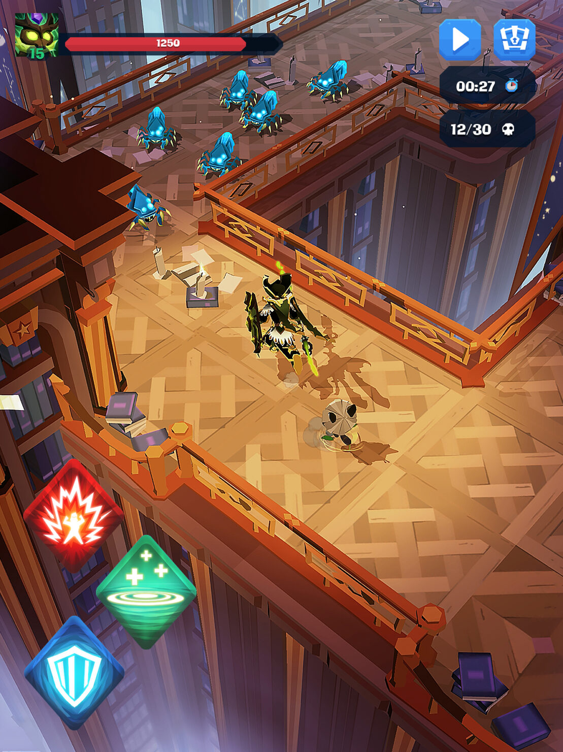 mq_screenshot_fight-gameplay-earth-castle_en-jpg