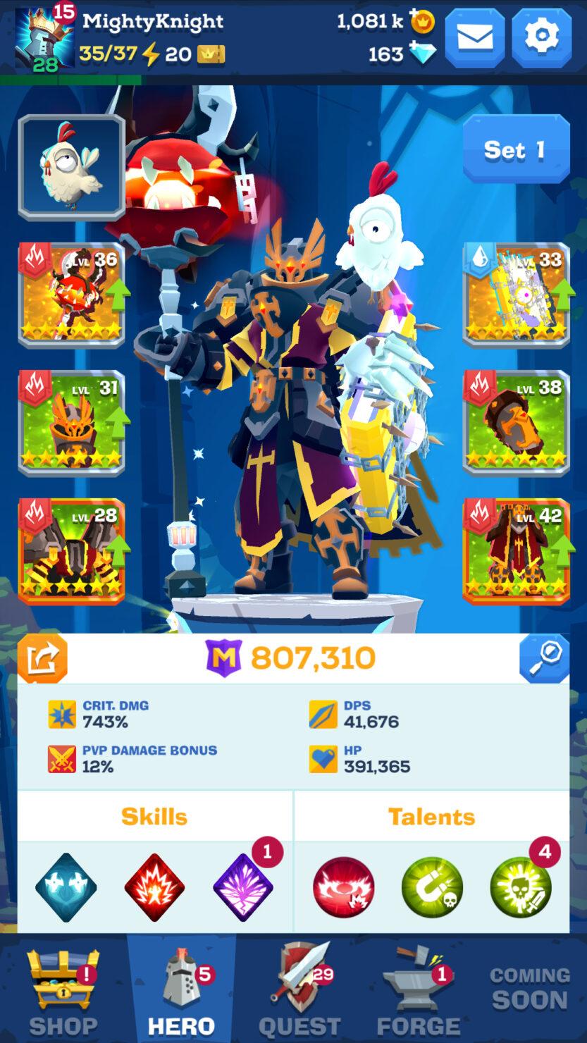 mq_screenshot_hero-gear_en