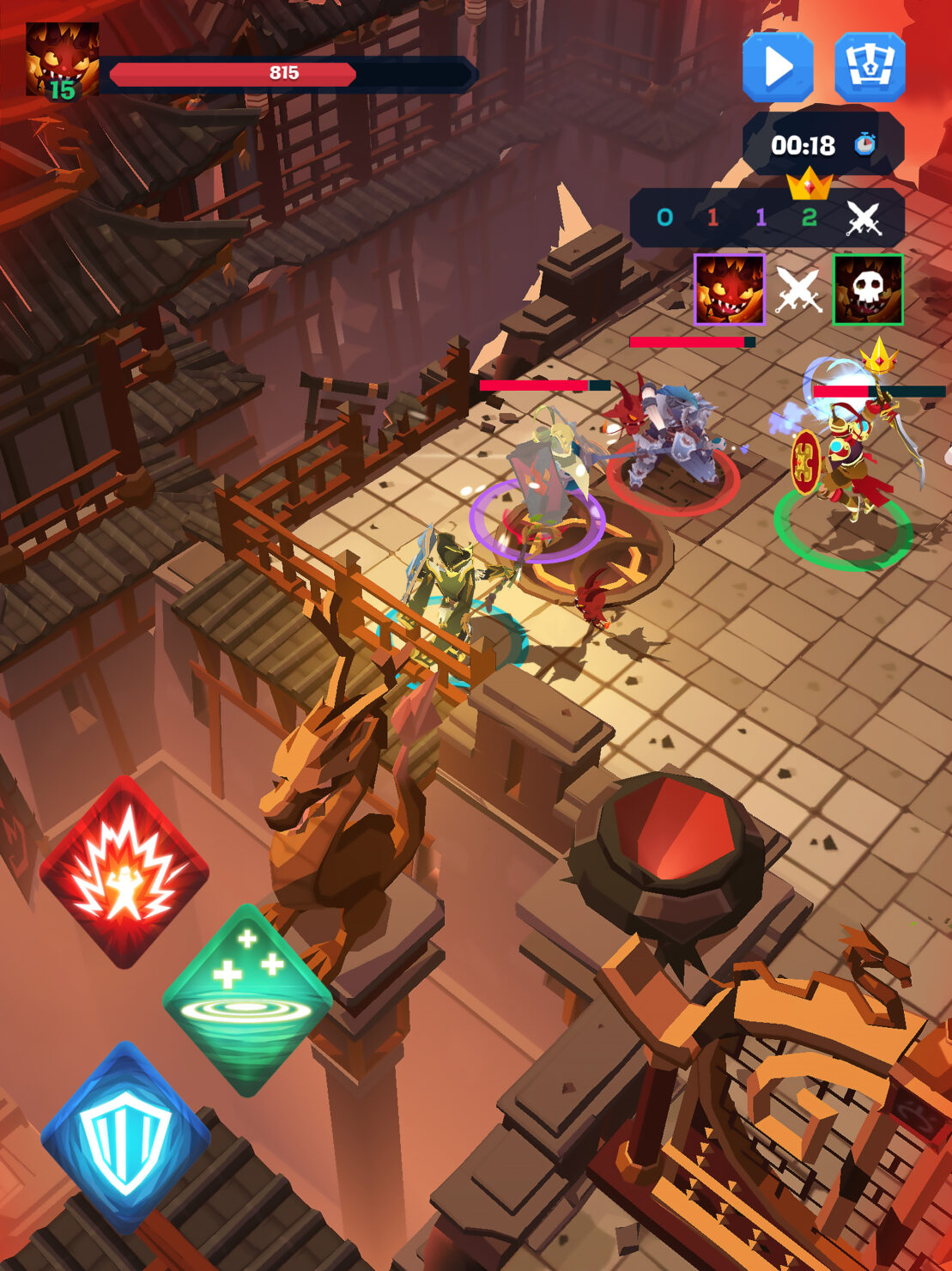 mq_screenshot_pvp-arena-fire_en