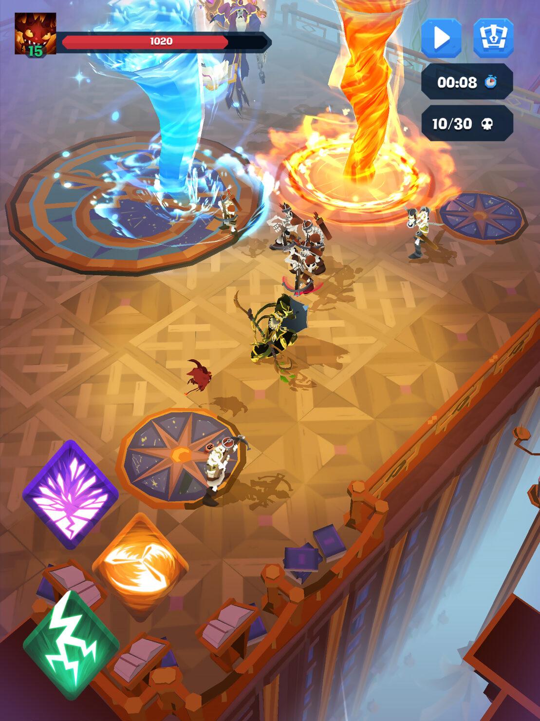 mq_screenshot_side-quest_survival-mode_en