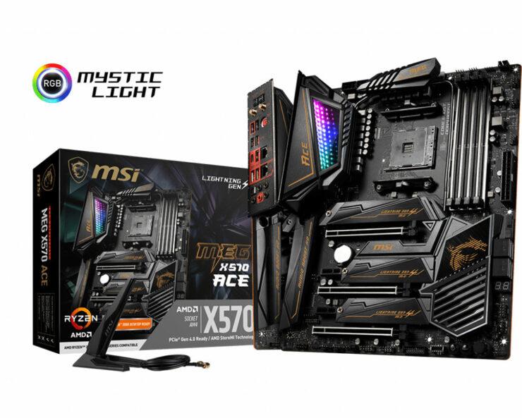 msi-x570-ace-1