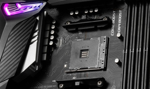 MSI X570 Gaming Plus & Pro Carbon For AMD Ryzen 3000 CPUs Leaked
