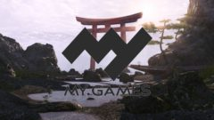 my-games-launch-01-warface-header