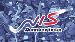 nisa-rumoured-layoffs-01-header