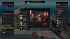 new-xbox-game-bar-01-capture-header