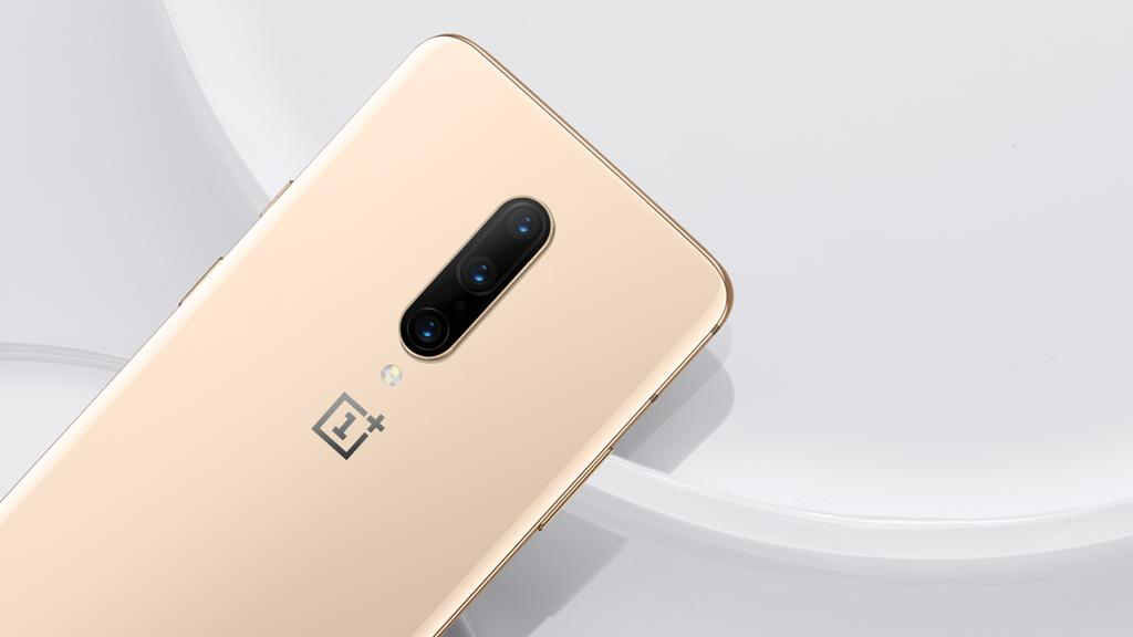 Flash Sale: Discount on Smartphones Offer OnePlus 7 Pro