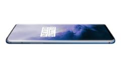 oneplus-7-pro-1557147986-0-0-jpg